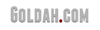http://www.acheter-fifacoins.fr/wp-content/uploads/2015/10/goldah1.png